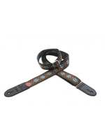 Righton Straps Righton Straps Rider Teal