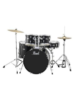 Pearl Roadshow RS-525SC #31 Jet Back