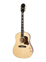 Epiphone EJ-160E John Lennon Model Limited Edition