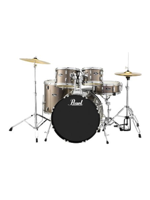 Pearl Roadshow RS-525SC #707 Bronze Metallic