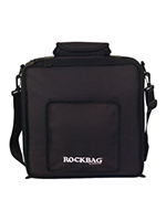 Rockbag Rb23425b Mixer Bag,