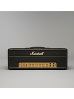 Marshall 2245THW Handwired Tremolo Head 30W
