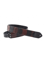 Righton Straps Rightone Strap Flakes Black
