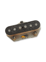 Seymour Duncan 11024-27 Antiquity 1955 Telecaster Bridge