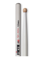 Vic Firth SRH - Ralph Hardimon Signature Stick