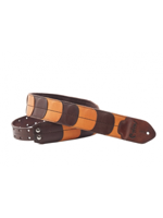 Righton Straps Righton Straps Flakes Brown