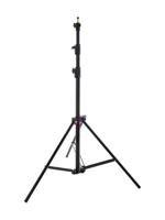 Manfrotto 1005BAC Ranker Stand