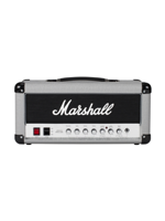 Marshall 2525 Head  Mini Jubilee