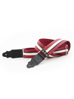 Righton Straps Righton Straps Hotrod Red