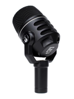 Electrovoice ND46