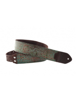 Righton Straps Righton Straps Blackguard Teal