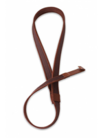 Righton Straps Righton Straps Classical Hook Brown