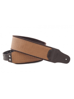 Righton Straps Righton Straps B-Bondy Woody