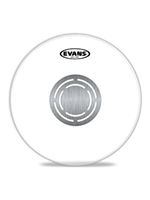 Evans TT06PC1 - Power Center Clear 6