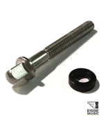 Pearl SST5047/1 Vite Inox Tom/Rullante - Stainless Steel Tension Rod