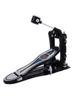Mapex PF1000 - Pedale Falcon - Single Bass Drum Pedal
