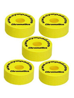 Cympad CS15/5-Y - Cympad Chromatics Yellow