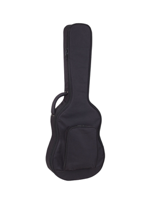 Soundsation SFC Softcase X Acustica