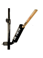 Vic Firth Caddy - Portabacchette - Stick Holder