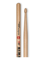 Vic Firth Modern Jazz Collection MJC1