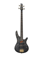 Ibanez SR-800 Black Ice Flat