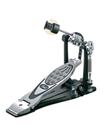 Pearl P-2000C Eliminator Single Pedal