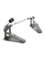 Pearl P-3002DL - Demon Drive Lefty Double Pedal