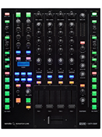 Rane Sixty-eight