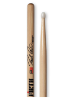 Vic Firth Paul Leim Signature