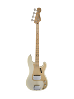 Fender American Vintage '58 Precision Bass White Blonde