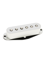 Dimarzio DP423 Injector White