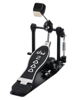 Dw (drum Workshop) DW2000 - Pedale Singolo -Single Pedal