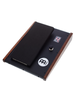 Meinl FX10 EQ Effects Pedal
