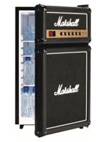 Marshall Marshall Fridge 3.2 Authentic New