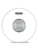 Evans TT14PC1 - Power Center Clear 14