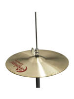 Bosphorus Hi-Hat 14