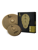 Zildjian L80 Low Volume  LV38