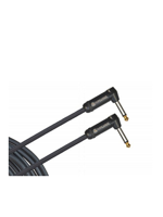 Planet Waves AMSGRR-10 American Stage Instrumenti Cable 3mt