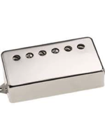 Seymour Duncan SH-55N Seth lover Neck Chrome