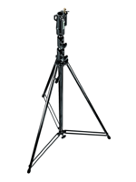 Manfrotto 111BSU Cine Tall Stand