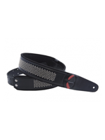Righton Straps Righton Straps Rivets Black