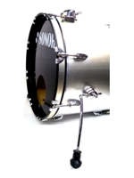 Sonor Force 505 Bass Drum 20
