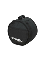 Rockbag RB22550B - Custodia Tom - 8