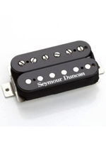 Seymour Duncan SH-6N Duncan Bridge Black