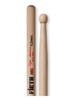 Vic Firth SRHTS - Ralph Hardimon Tenor Stick